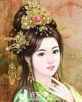 """【说古】南宋有个""""倒桥皇后"""",生长于诏安这个小村落"""
