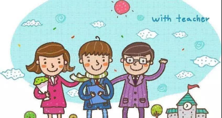 【教育】今年漳州有28个特级教师推荐名额,必须符合这些条件!