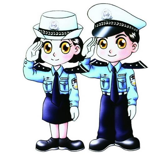 【点赞】诏安警方坚守岗位,多措并举保民平安!